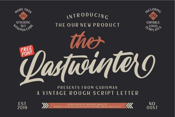 FontPlanet – Best FREE fonts for download