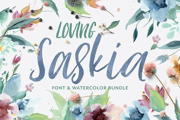 7 Typography trends for 2018 - Blog - FontPlanet
